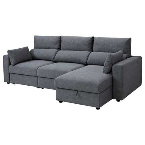 Ikea Sofa Füße by Cat 225 Logo Sof 225 S Ikea 2019