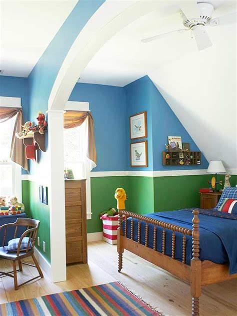 boy s bedrooms ideas better homes and gardens bhg