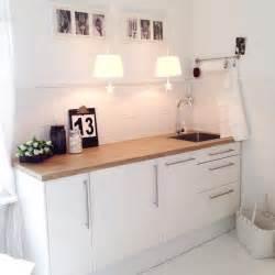 weiße küche welche wandfarbe weiße küche jtleigh hausgestaltung ideen