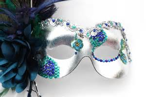 peacock themed wedding january 2014 archives masque boutique masquerade masks