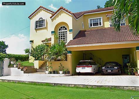 house  sale  stony hill kingston st andrew