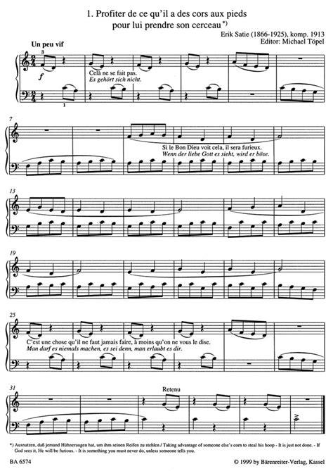partition piano gratuite moderne partition piano facile gratuite moderne