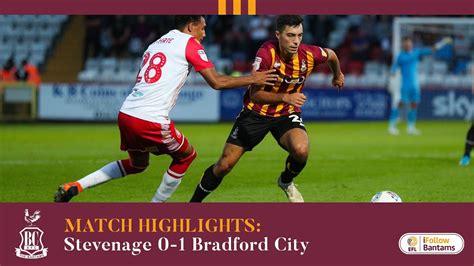 Bradford City Vs Oldham Live Stream