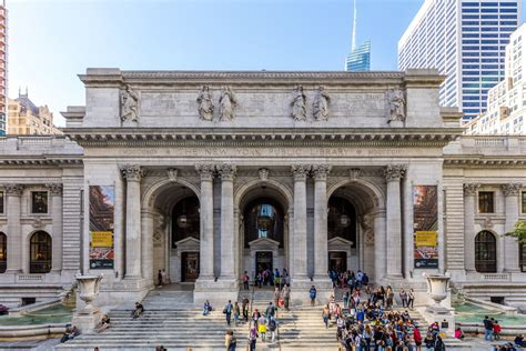 nyc registration to vote nyc libraries will help new yorkers register to vote