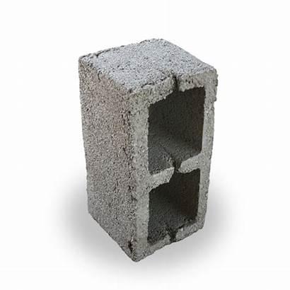 Block Hueco Precio Imagenes Impuesto Sin Mx