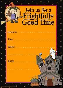 block party invitation templates free halloween flyer invitations printable halloweeeeen