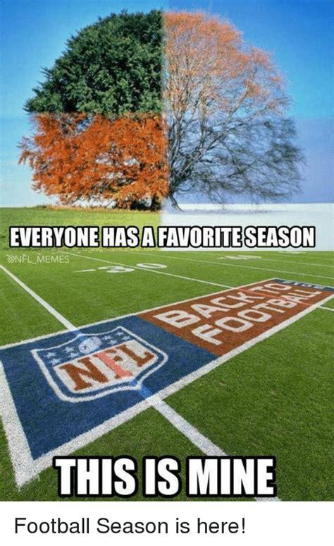Football Season Meme - funny meme memes of 2016 on sizzle 9gag