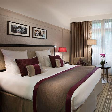 type de chambre d hotel davaus chambre d hotel de luxe belgique avec des