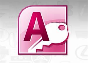 Microsoft Access | Logos Quiz Answers | Logos Quiz ...