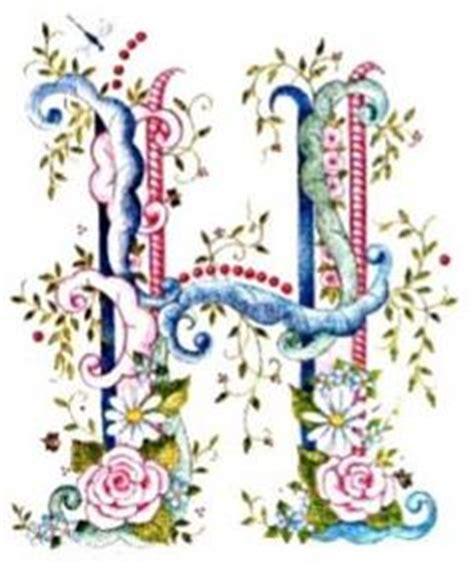 letter  images lettering alphabet alphabet