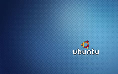Ubuntu Wallpaper Desktop by Ubuntu Desktop Backgrounds Wallpaper Cave