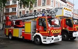 Iveco Lesquin : sdis 59 2011 d fil du 14 juillet photos de v hicules de sapeurs pompiers fran ais ~ Gottalentnigeria.com Avis de Voitures