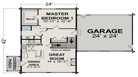 small 2 bedroom cabin plans small house floor plans 600 sq ft small two bedroom