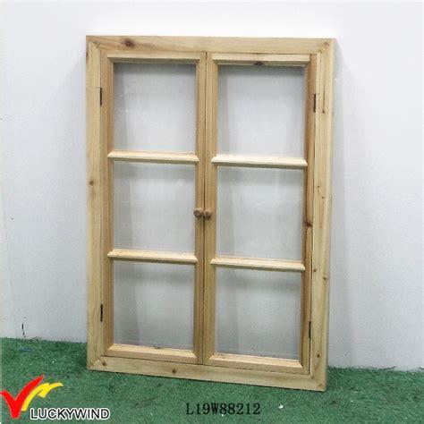 farm vintage hand carved antique wooden window frame buy wooden window frameantique wood