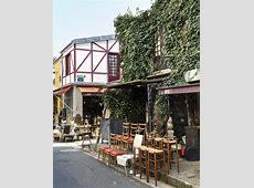 Puces de SaintOuen visite guidée au cœur du marché Paul