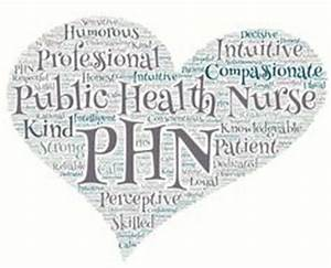 1000+ images about Nursing...love my job.. on Pinterest ...