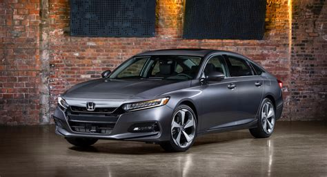 honda accord honda adds 300 new jobs in ohio for the 2018 accord the