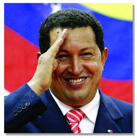 rafael chavez fotolog thonnamkuzhy venezuelan president hugo rafael ch 225 vez fr 237 as away