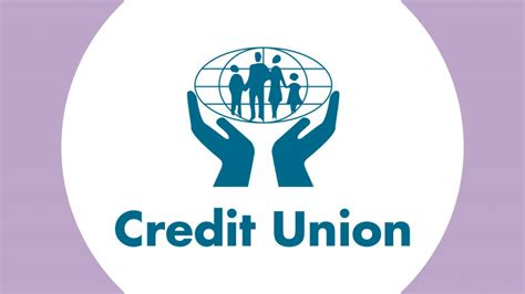 Personal Loans & Credit Cards