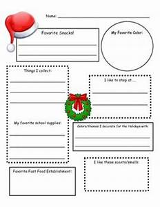 1000 ideas about Secret Santa Questions on Pinterest