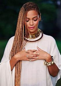 Beyonce Braids Hairstyles | Immodell.net