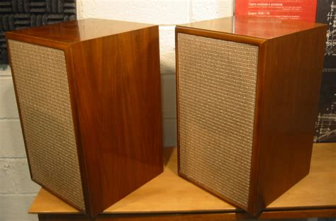 general electric speakers lhw  sale wanted