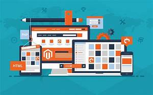 Magento 2 templates and themes firebear for Magento community templates