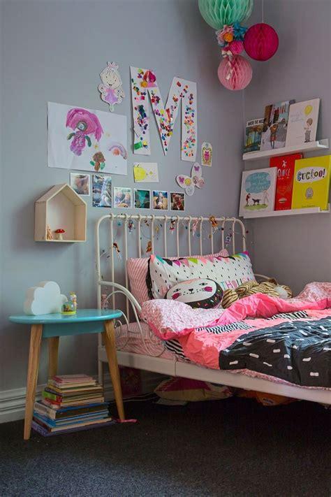 ikea kids bedroom ideas  pinterest kids bedroom storage ikea hack kids bedroom