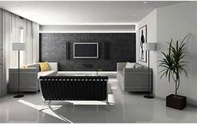 Interior Design Ideas Interior Designs Home Design Ideas New Home New Home Designs Latest October 2011 New Home Interior Design Photos Living Room Ceiling 2013 Purple Interior Design 1366x768 228215
