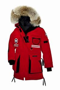 Canada Goose Made In Usa Canada Goose Parka Sale Price