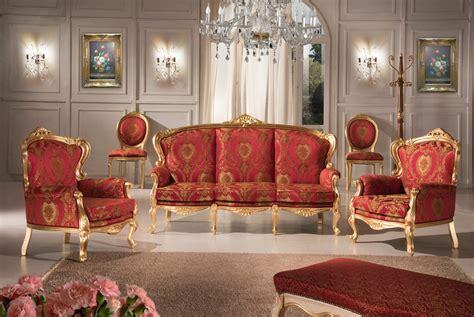 poltrone stile barocco barocco sedie veneto produzione sedie divani poltrone