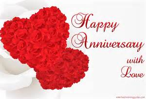 wedding anniversary greetings happy wedding anniversary wishes quotes