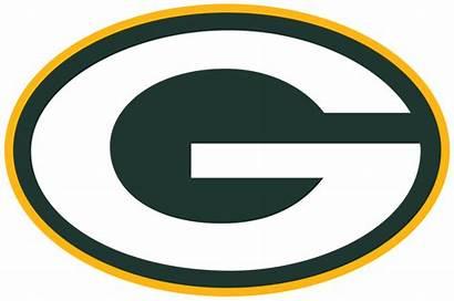 Packers Bay Seahawks Nbc26 Seattle Svg Wgba