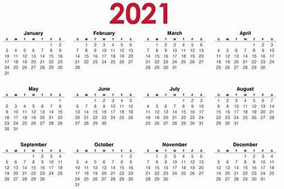 Calendar Calendario Transparent Resolution Imagen Arts Descargar