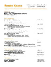 Resume Styles by 55 Best Resume Styles Images On Resume Styles