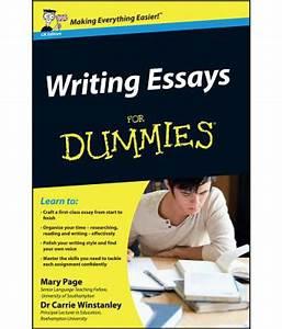 writing a dissertation for dummies free ebook