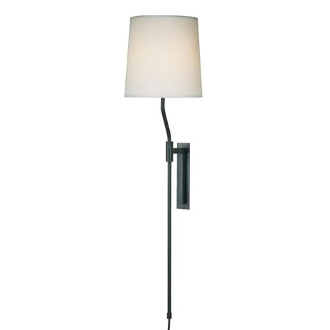 plug in wall light fixtures decorating home with the