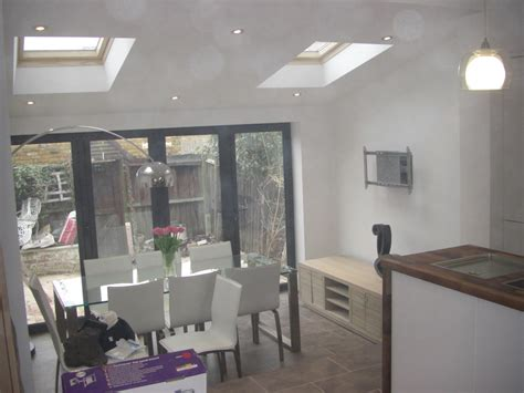 Small Kitchen Extension  Google Search  Home  Pinterest