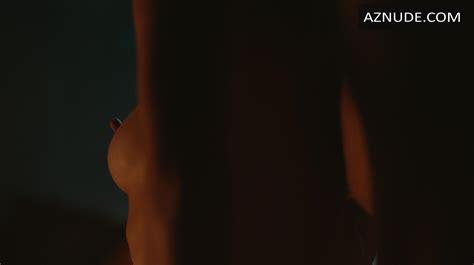 Maria Casadevall Nude Aznude