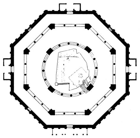filedehio  dome   rock floor plan drilledjpg