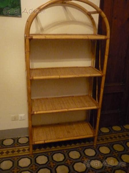 Libreria Book Vendo by Scaffali Librerie Vendo Bamb 249 Ottime Condizioni Fatti
