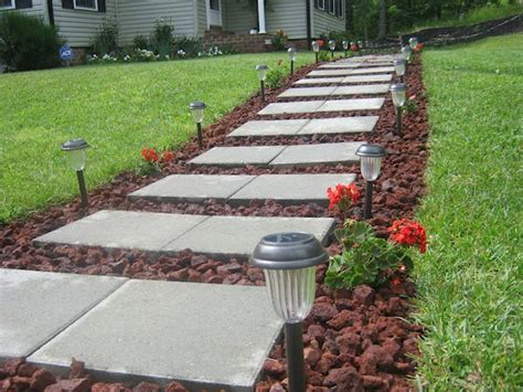 21 Diy Front Yard Makeover Ideas You'll Love  Diy Projects