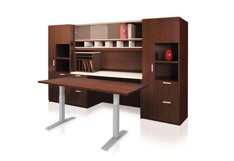 computer desk for two users computer desk san antonio standing desks san antonio tx