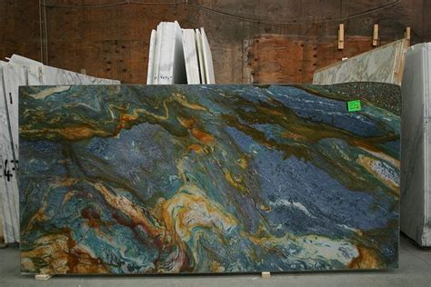 188 best images about granite on granite slab