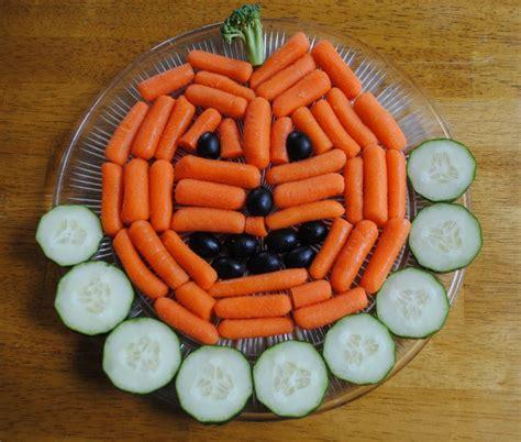 holloween food 25 chilling halloween food ideas