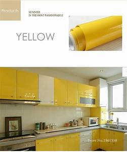 Pearl white diy decorative film pvc self adhesive wall for Kitchen colors with white cabinets with sticker label sizes