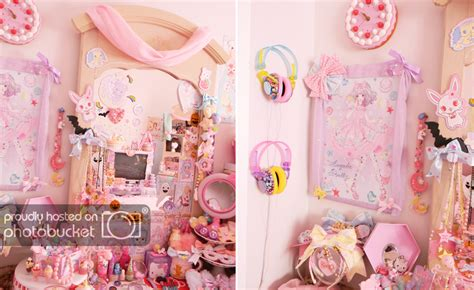 Kawaii Room Ideas And Inspiration
