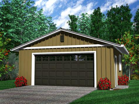 garage floor plans free detached garage floor plans free
