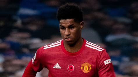 High sheriff special recognition award. Marcus Rashford welcomes Government U-turn on free school meals at Christmas | Football News ...