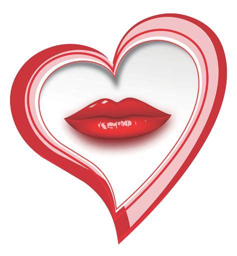 Résultat d'images pour coeur logo